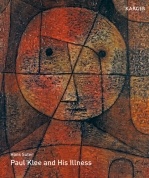 Translators of Paul Klee and His Illness: http://www.karger.com/Book/Home/253712